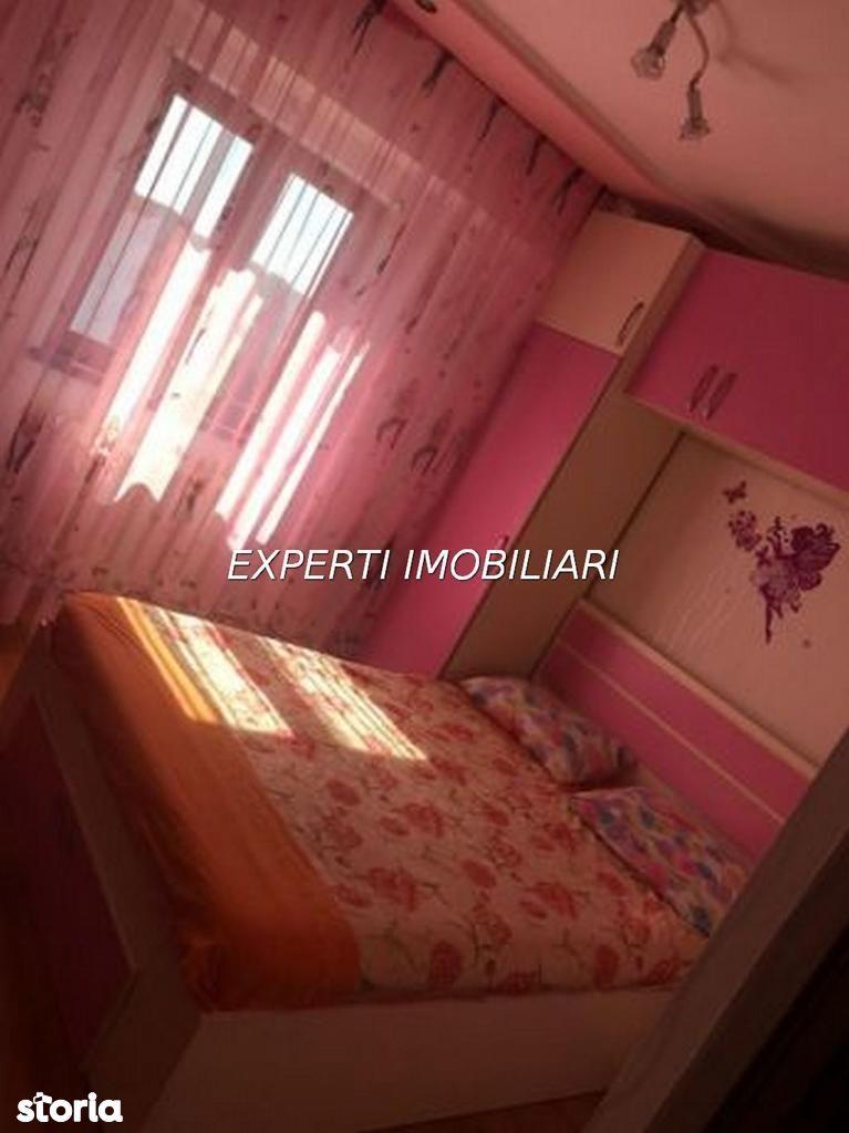 Apartament de vanzare, Constanța (judet), Strada Unirii - Foto 7