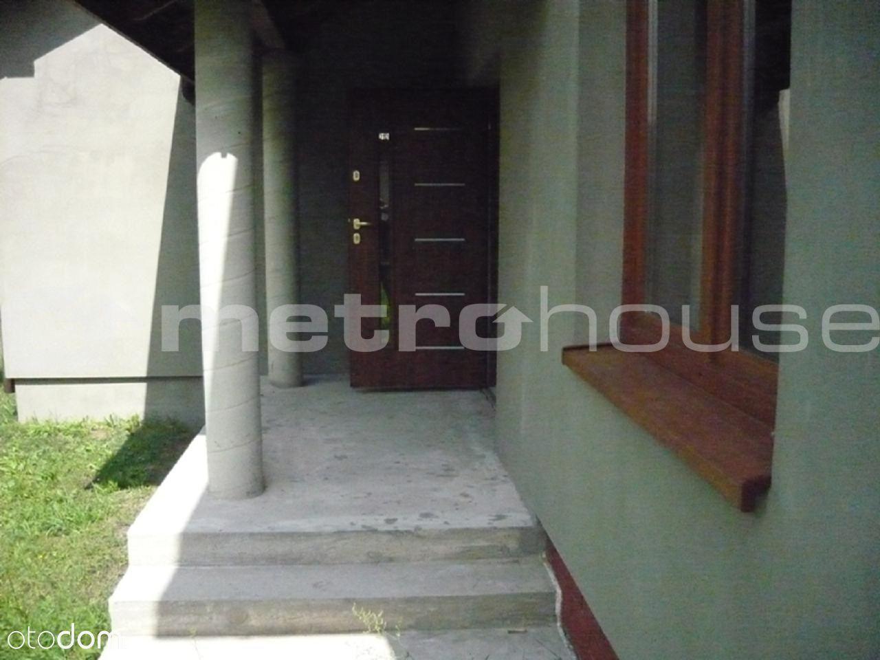 Dom na sprzedaż, Janów, warszawski zachodni, mazowieckie - Foto 5