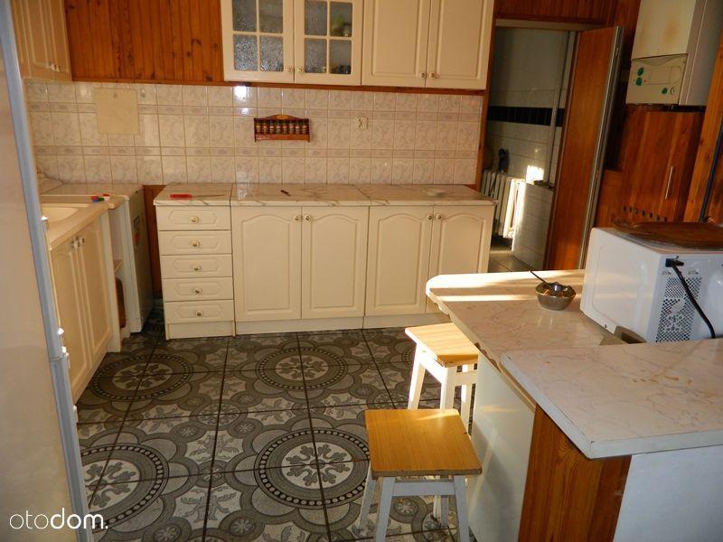 Mieszkanie na sprzedaż, Koszalin, os. Wspólny Dom - Foto 5