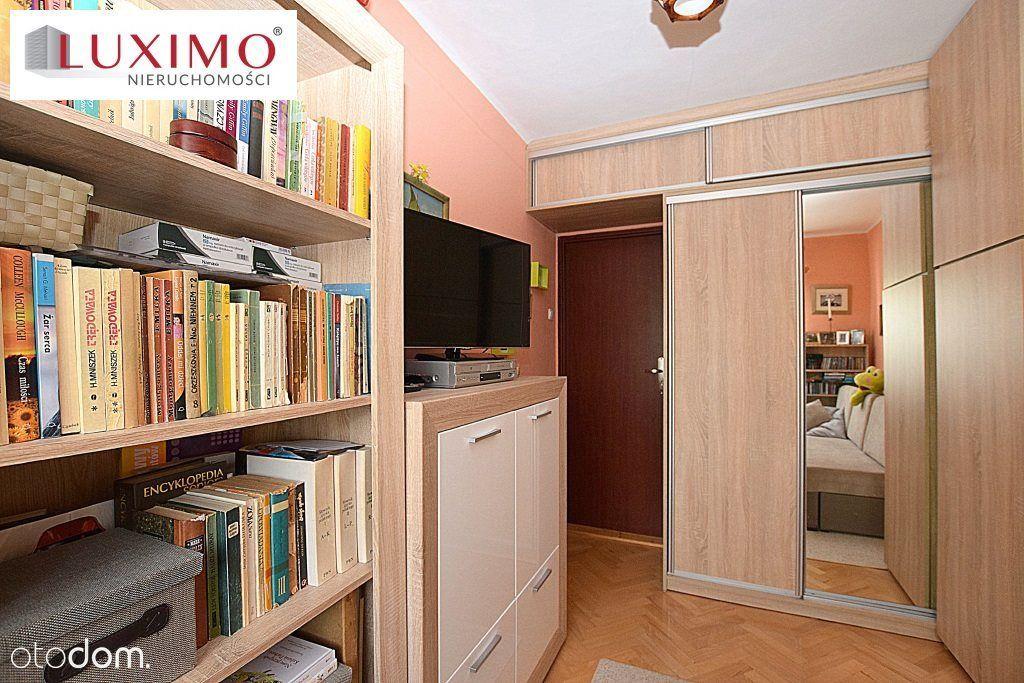 Mieszkanie na sprzedaż, Kielce, KSM - Foto 3