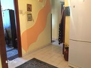 Apartament de vanzare, Gorj (judet), Zona Bradului - Foto 7