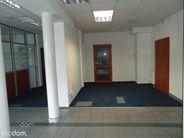 Lokal użytkowy na sprzedaż, Bydgoszcz, Osowa Góra - Foto 11