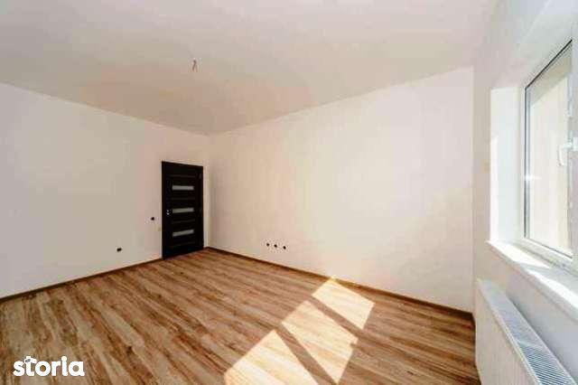 Apartament de vanzare, Bucuresti, Sectorul 4, P-ta Unirii - Foto 2