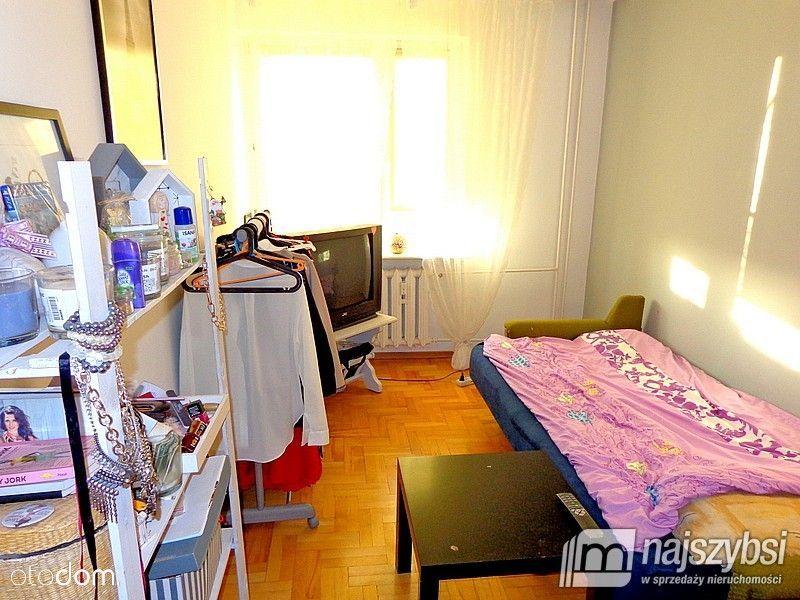 Mieszkanie na sprzedaż, Szczecin, Gumieńce - Foto 4