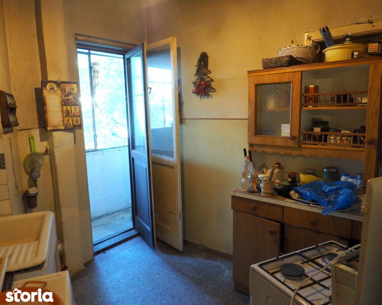 Apartament de vanzare, București (judet), Strada Alexandru Constantinescu - Foto 4