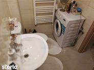 Apartament de inchiriat, Bucuresti, Sectorul 5, Rahova - Foto 18