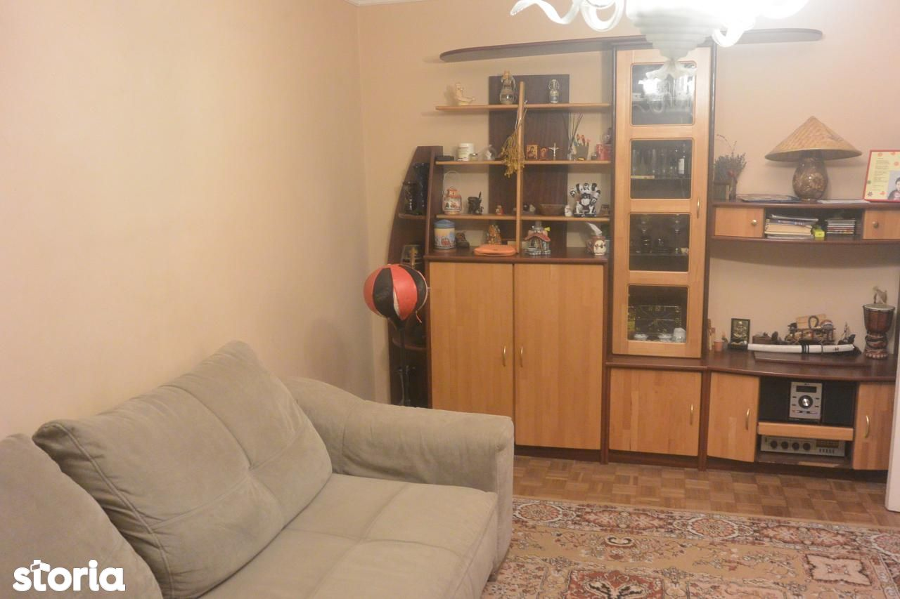 Apartament de vanzare, Argeș (judet), Trivale - Foto 3