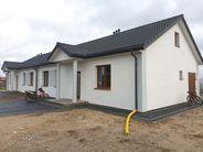 Dom na sprzedaż, Pruszcz, świecki, kujawsko-pomorskie - Foto 5