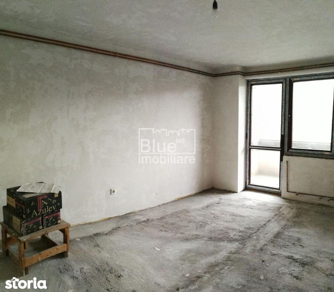 Apartament de vanzare, Mureș (judet), Centru - Foto 2