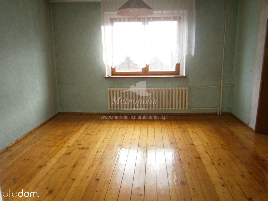 Dom na sprzedaż, Wodzisław Śląski, wodzisławski, śląskie - Foto 5