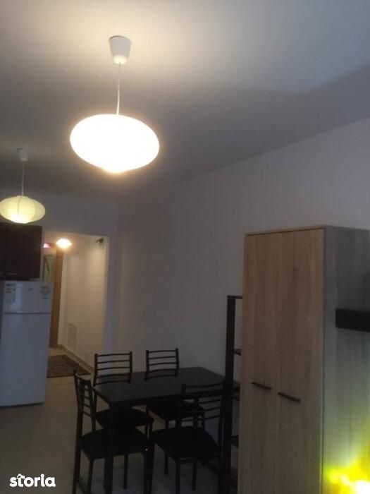 Apartament de inchiriat, Floresti, Cluj - Foto 1