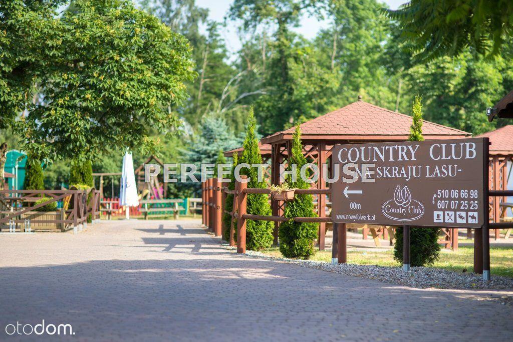 Lokal użytkowy na sprzedaż, Września, wrzesiński, wielkopolskie - Foto 18