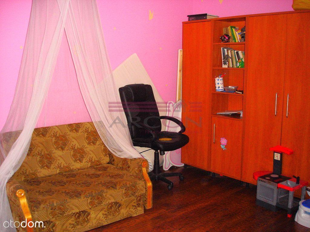 Dom na sprzedaż, Dębe Wielkie, miński, mazowieckie - Foto 9