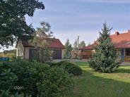 Dom na sprzedaż, Nowy Nakwasin, kaliski, wielkopolskie - Foto 1