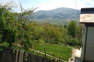 Casa de vanzare, Neamț (judet), Sărata - Foto 1