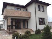 Casa de vanzare, București (judet), Strada Verii - Foto 1
