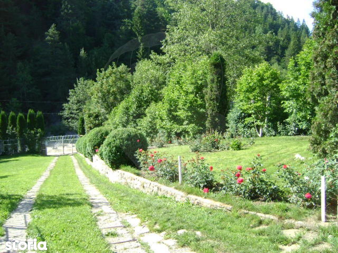 Casa de vanzare, Neamț (judet), Strada Vădurele - Foto 6