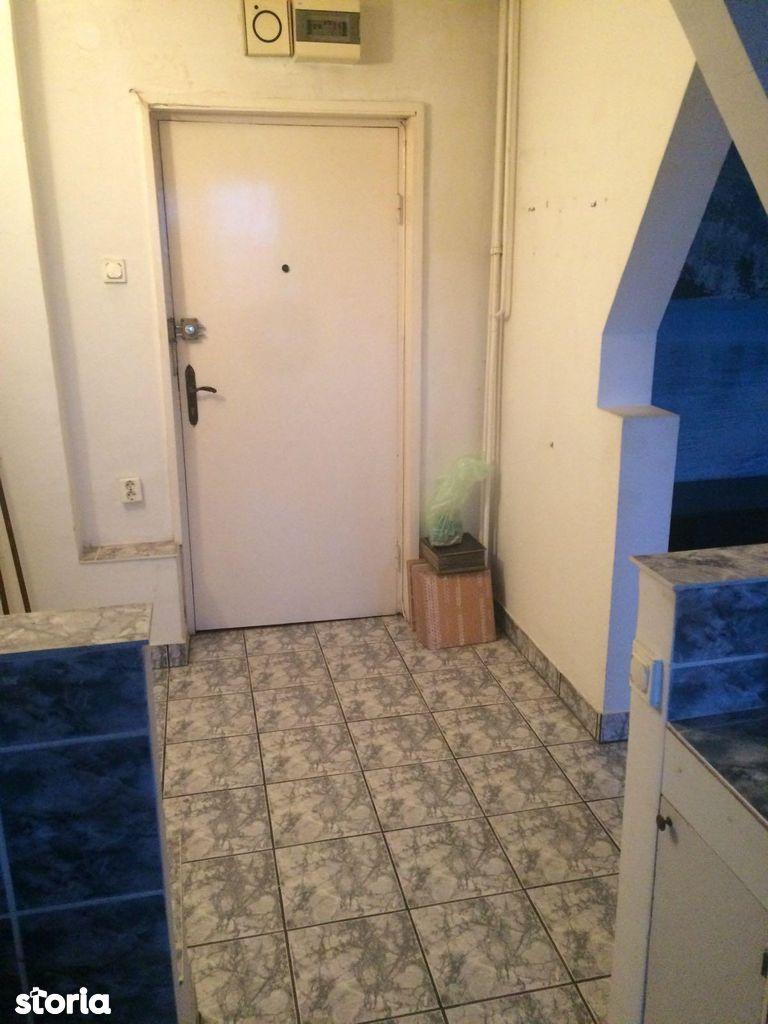 Apartament de vanzare, Mureș (judet), Aleea Carpați - Foto 6