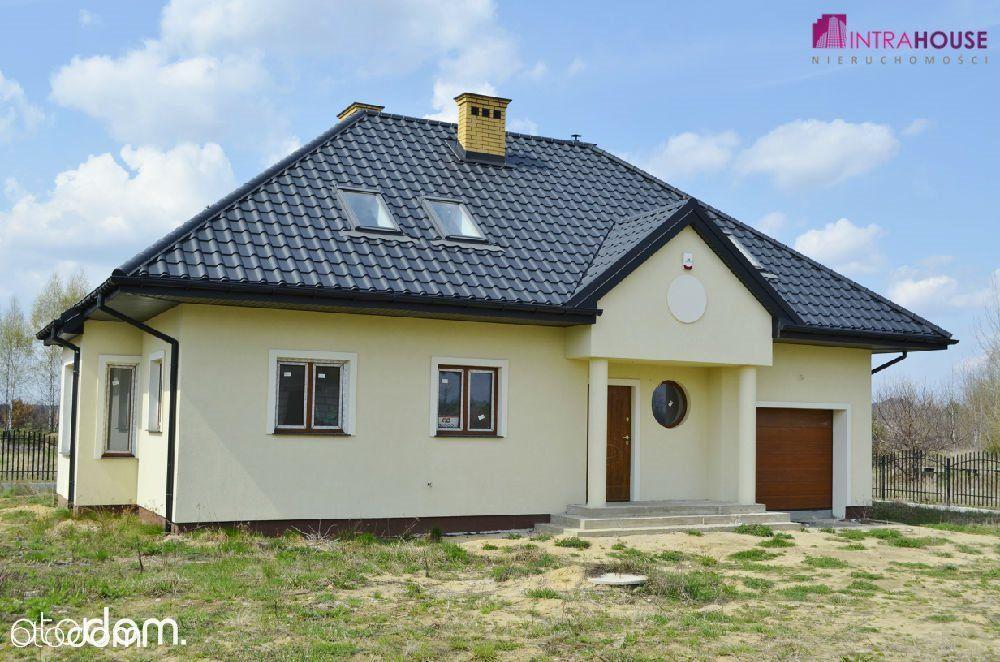 Dom na sprzedaż, Wieliszew, legionowski, mazowieckie - Foto 11