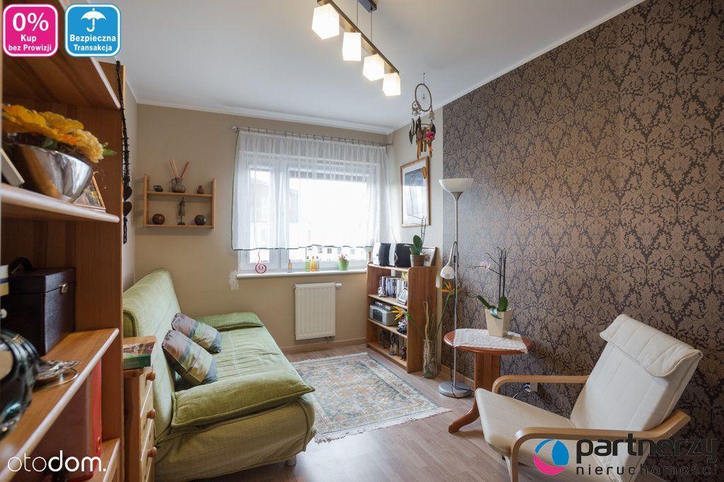 Mieszkanie na sprzedaż, Gdańsk, Morena - Foto 6