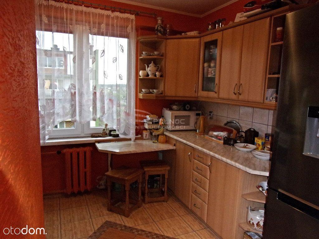 Mieszkanie na sprzedaż, Leszno Górne, żagański, lubuskie - Foto 5