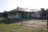 Dom na sprzedaż, Zielona Góra, lubuskie - Foto 3
