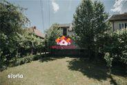 Casa de vanzare, Sibiu (judet), Centru - Foto 4