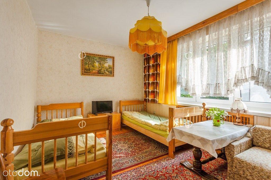 Dom na sprzedaż, Gdynia, Redłowo - Foto 3