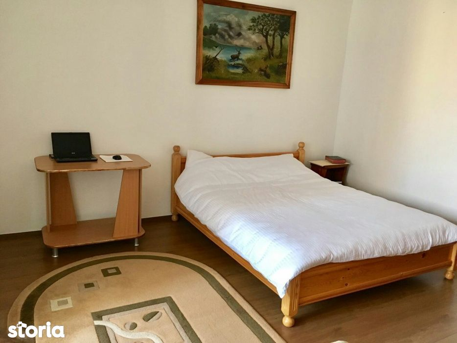 Apartament de vanzare, Cluj (judet), Strada Teleorman - Foto 5