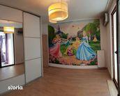 Apartament de vanzare, București (judet), Strada Aurel Vlaicu - Foto 7