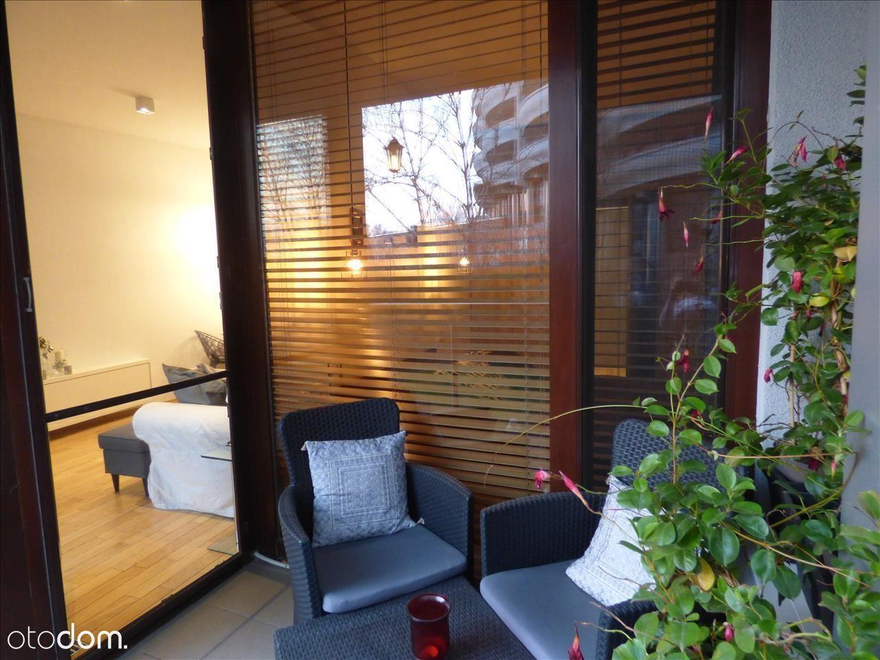 Mieszkanie na sprzedaż, Warszawa, Włochy - Foto 11
