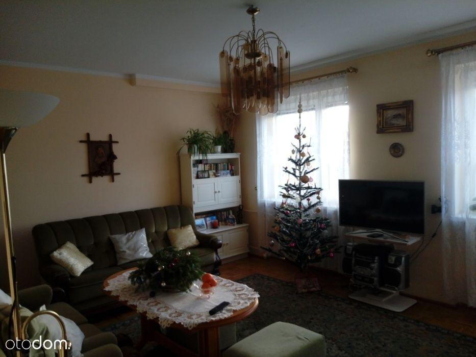 Mieszkanie na sprzedaż, Toruń, Jakubskie Przedmieście - Foto 1