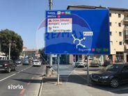 Teren de Vanzare, Sibiu (judet), Strada Minei - Foto 13
