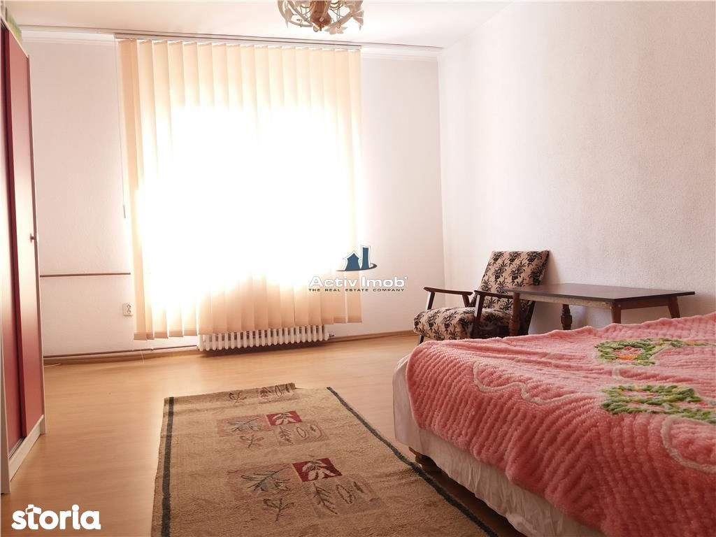 Casa de vanzare, București (judet), Intrarea Foșnetului - Foto 7