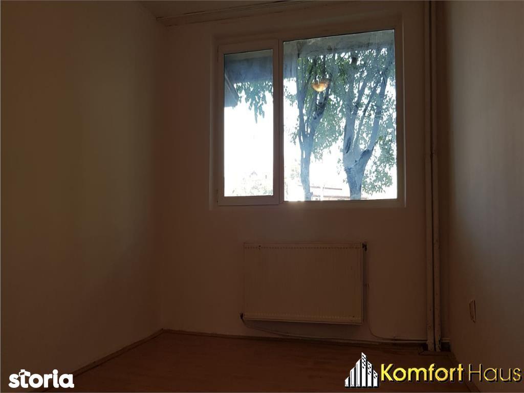 Apartament de vanzare, Bacău (judet), Strada Mioriței - Foto 3