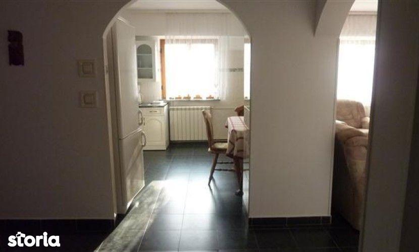 Apartament de inchiriat, Prahova (judet), Strada Vasile Lupu - Foto 18