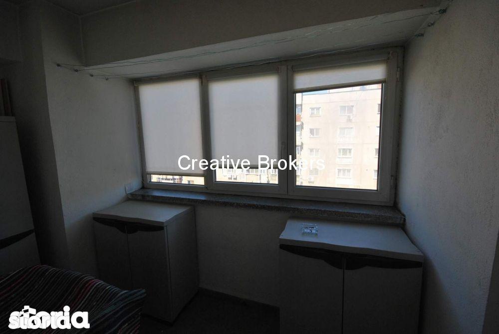 Apartament de vanzare, București (judet), 13 Septembrie - Foto 6
