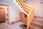 Dom na sprzedaż, Nowy Targ, nowotarski, małopolskie - Foto 12