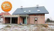 Dom na sprzedaż, Rudna Mała, rzeszowski, podkarpackie - Foto 2