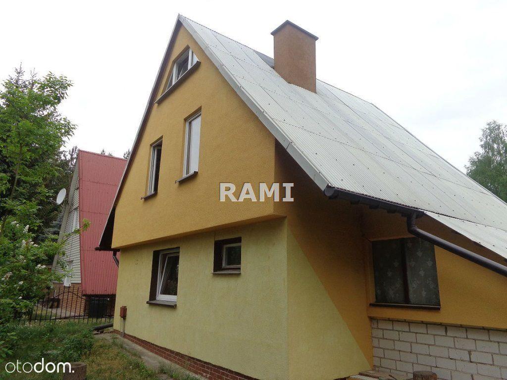 Dom na sprzedaż, Szyszki, zawierciański, śląskie - Foto 2