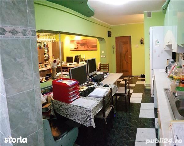 Apartament de vanzare, Galați (judet), Strada Barboși - Foto 1