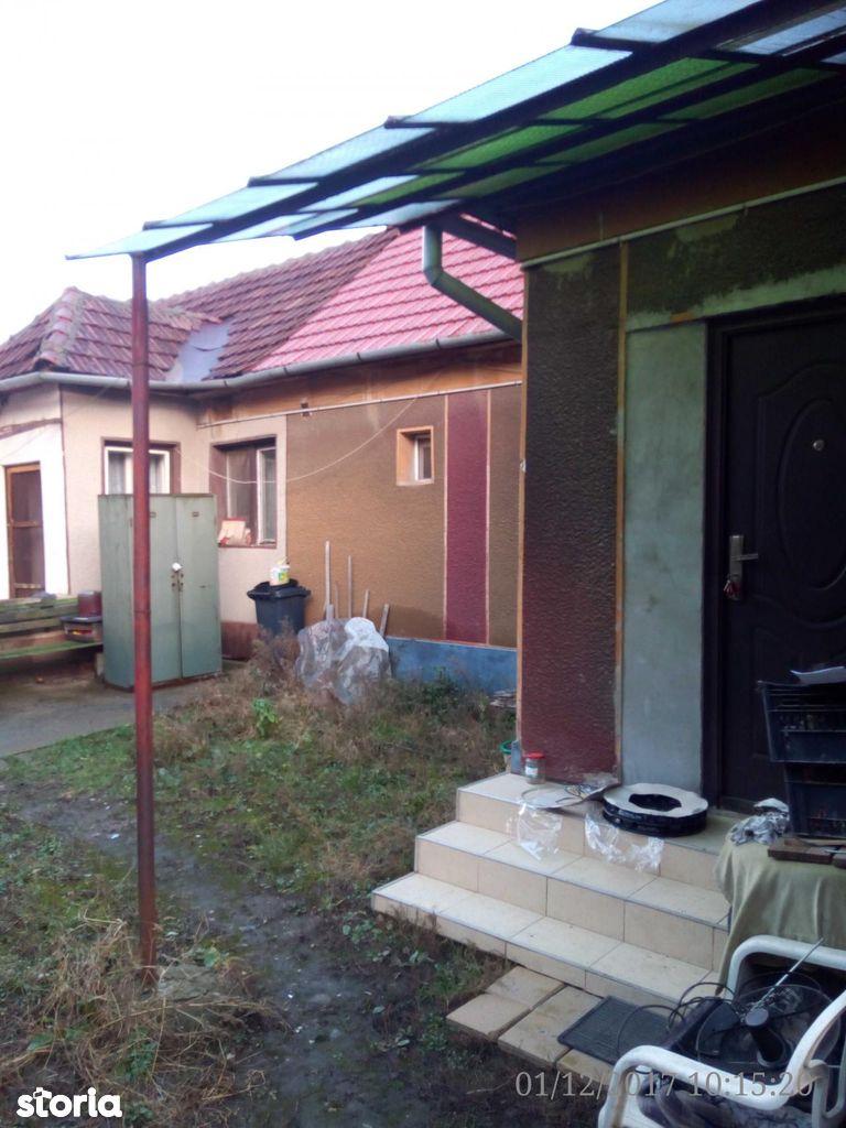 Casa de vanzare, Bihor (judet), Ioșia - Foto 4