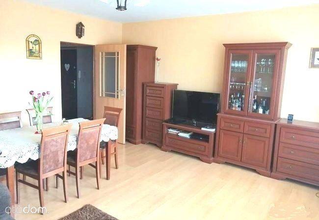 Mieszkanie na sprzedaż, Bydgoszcz, Kasztelanka - Foto 1