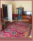 Apartament de vanzare, Constanta, Abator - Foto 7