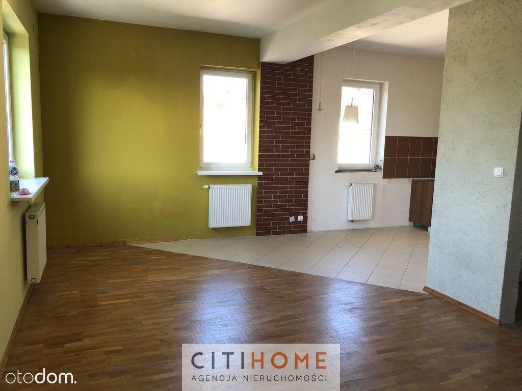 Mieszkanie na sprzedaż, Otwock, otwocki, mazowieckie - Foto 6