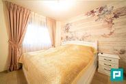 Apartament de vanzare, Arad (judet), Strada Ardealului - Foto 8