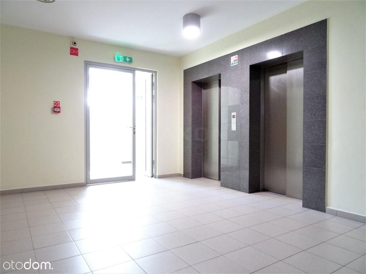Mieszkanie na sprzedaż, Warszawa, Ochota - Foto 16