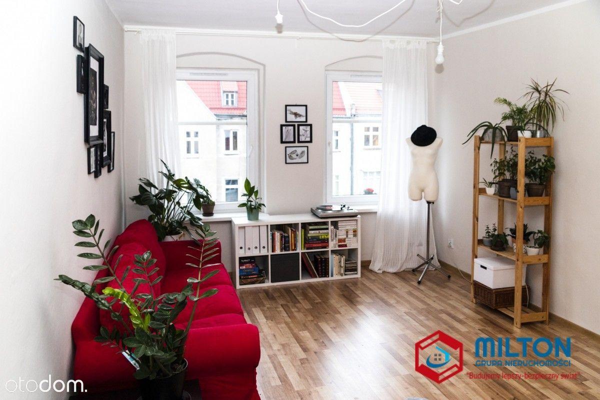 Mieszkanie na sprzedaż, Wrocław, Szczepin - Foto 2