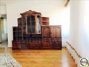 Apartament de inchiriat, Cluj (judet), Bulevardul Nicolae Titulescu - Foto 6