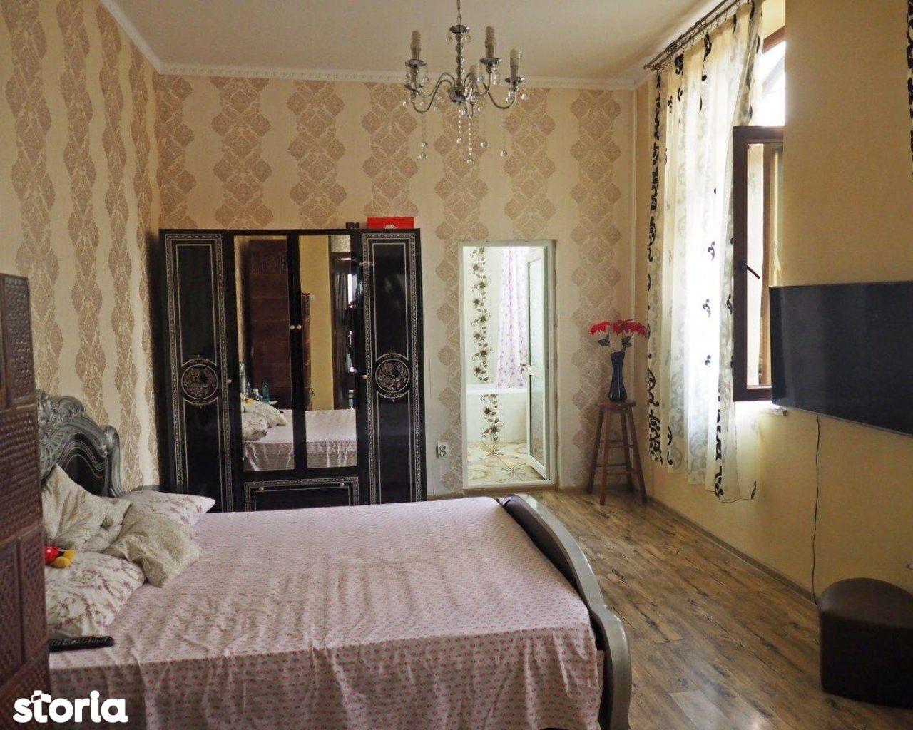 Apartament de vanzare, București (judet), Strada Aurel Vlaicu - Foto 4